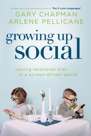 GrowingUpSocial_RD3