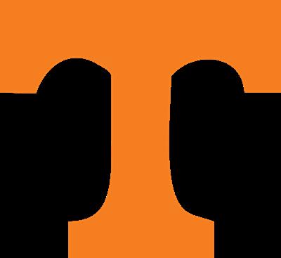 1000px-UT_Volunteers_logo.svg