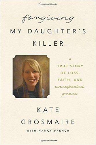 daughters killer
