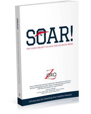 SOAR_book